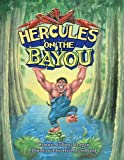 img - for Hercules on the Bayou book / textbook / text book