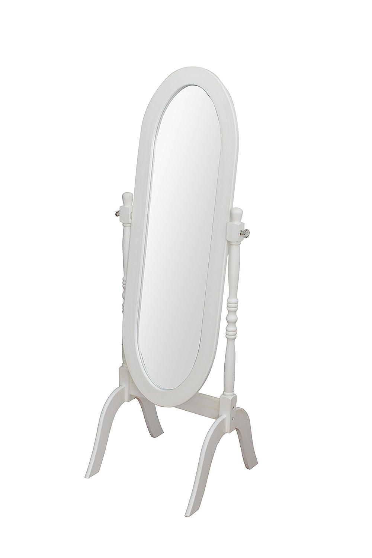 アンティーク調 スタンドミラー ミラー 鏡 全身鏡