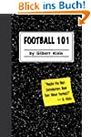 Football 101 (English Edition)