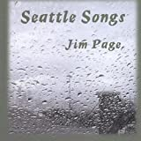 Image of Seattle Songs