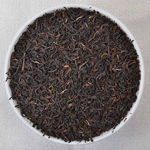 Darjeeling Lopchu Flowery Orange Pekoe 2014 Black Tea (35.27Oz / 1Kg)