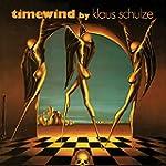 Timewind (2CD)