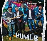 Hinh�r'n (Das neue Album 2014)