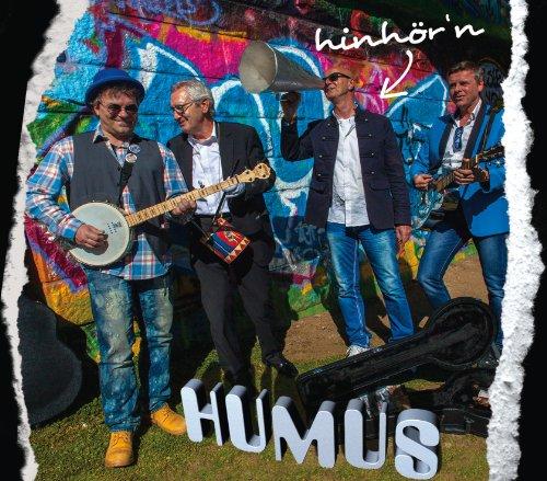 hinhorn-das-neue-album-2014