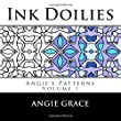 Ink Doilies (Angie's Patterns)