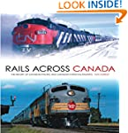 Rails Across Canada: The History of C...