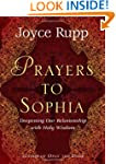 Prayers to Sophia: Deepening Our Rela...