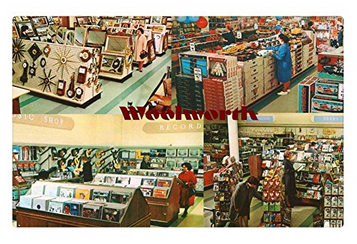 irocket-indoor-floor-rug-mat-remember-woolworths-236-x-157-inches