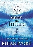 Boy Who Drew the Future