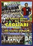La grande storia del Cagliari: 1
