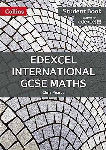 edexcel-international-gcse-maths-student-book-edexcel-international-gcse