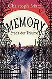 Memory. Stadt der Tr�ume