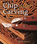 Chip Carving: Design & Pattern Source...