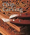 Chip Carving: Design & Pattern Source...