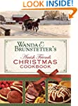 Wanda E. Brunstetters Amish Friends C...