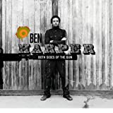 Both Sides of the Gun ~ Ben Harper