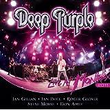 Live At Montreux 2011 [2 CD] ~ Deep Purple