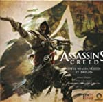 Assassin's Creed : Entre voyages, v�r...
