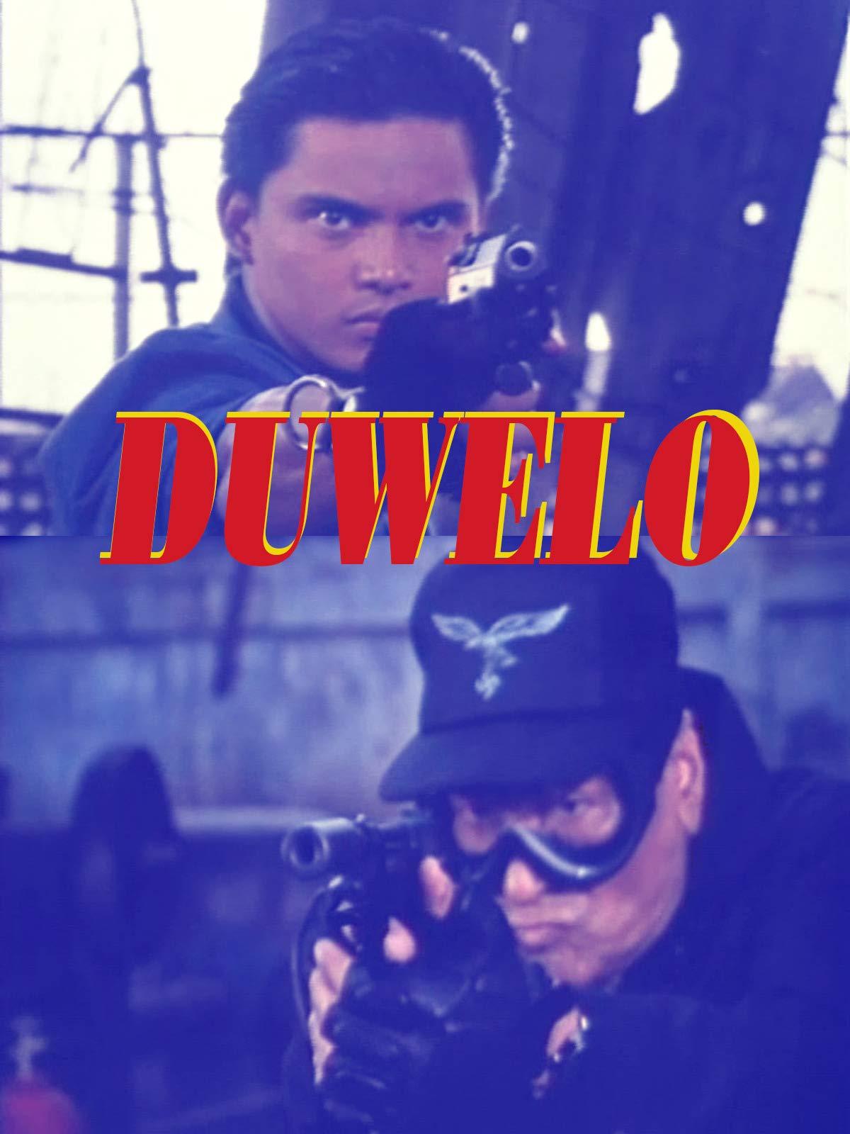 Duwelo on Amazon Prime Video UK