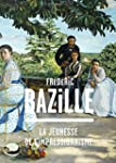 Fr�d�ric Bazille (1841-1870) : La jeu...
