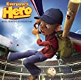 Everyone's Hero Music From The Motion Picture