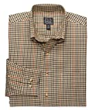 61z6WQH%2B%2BkL. SL160  Long Sleeve Traveler Poplin Buttondown Tailored Fit