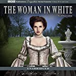 The Woman in White | Wilkie Collins