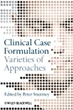 img - for Clinical Case Formulation: Varieties of Approaches book / textbook / text book
