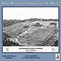 John Ransom's Andersonville Diary Audiobook by John Ransom Narrated by David Thorn