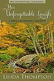 Her Unforgettable Laugh: A Pride and Prejudice Variation, (Her Unforgettable Laugh Series Book I)