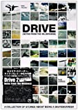 DRIVE 2.~Notes From The Wildness~ [DVD]