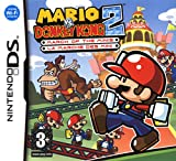 echange, troc Mario vs. donkey kong 2 march of the minis