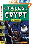 The EC Archives: Tales from the Crypt...