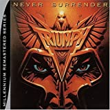 Never Surrender by Tml Entertainment
