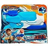 Nerf ナーフ スーパーソーカー フリーズファイヤー ブラスター Super Soaker freezefire Blaster (並行輸入品)