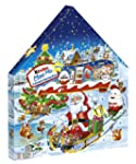 Kinder Maxi Mix Adventskalender, 1er...