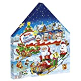 "Kinder Maxi Mix Adventskalender, 1er Pack (1 x 351 g)von ""Kinder"""