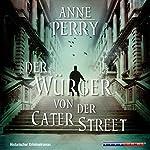 Der Würger von der Cater Street (Inspector Pitt 1) | Anne Perry