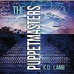 The Puppetmasters | K. D. Lamb