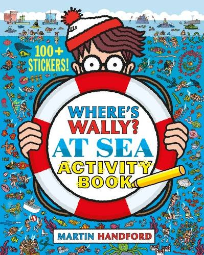 wheres-wally-at-sea-activity-book