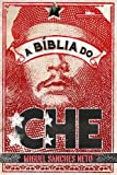 img - for Biblia do Che, A book / textbook / text book