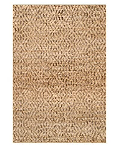 Loloi Rugs Istanbul Hand-Made Rug