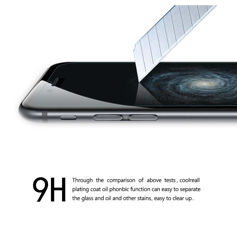 screen protector1