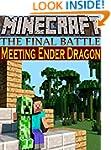 MINECRAFT: The Final Battle (Meeting...