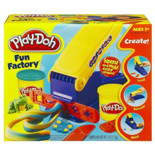 2-x-Play-Doh-Fun-Factory