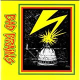 "Bad Brainsvon ""Bad Brains"""