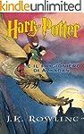 Harry Potter e il Prigioniero di Azka...