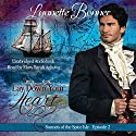 Lay Down Your Heart: Sonnets of the Spice Isle, Book 2 Audiobook by Lynnette Bonner Narrated by Mary Sarah Agliotta