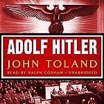 Adolf Hitler | John Toland