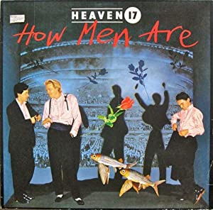 How men are (1984)